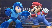 Making of E3 : Super Smash Bros. Wii U et 3DS - Wii U