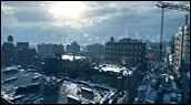Making of L'impressionnant moteur 3D de The Division - PC