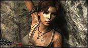 Making of : Tomb Raider - Guide de survie : Episode 2 - Exploration