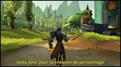 Making of : Wildstar - Customisation