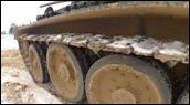 Making of : World of Tanks - Carnet de développeur n° 1 : Les améliorations de la physique
