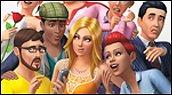 Making of Les Sims 4 : 20 minutes de gameplay pour tout savoir ! - PC