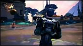 Making of : Wildstar - DevSpeak : Le mode Sabotage