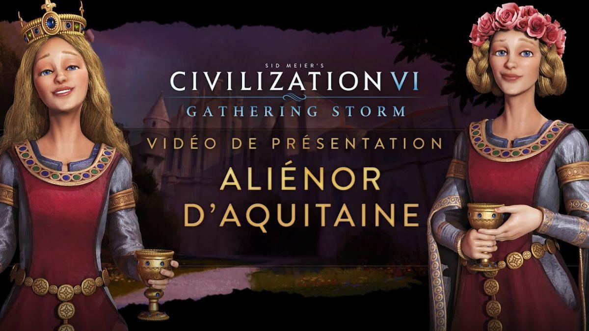 Resultado de imagen de Civilization VI