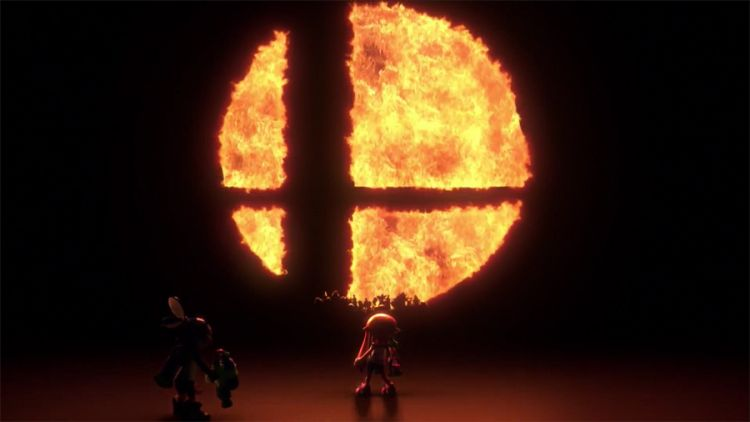 http://image.jeuxvideo.com/medias-crop-750-422/152055/1520548835-5463-card.jpg