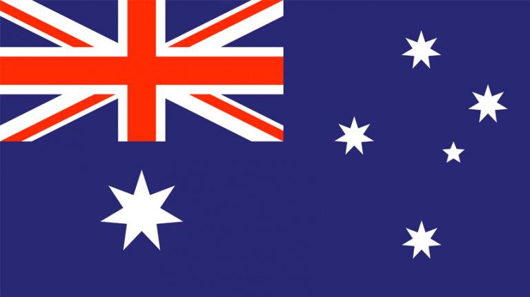 Le président de Take 2 réagit au retrait de GTA 5 en Australie
