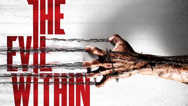The Evil Within tease son premier DLC