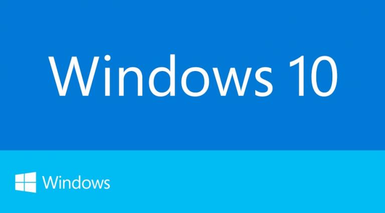 Le jeu vidéo sur Windows 10 : Microsoft va bientôt en parler !