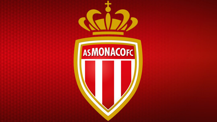 EA Sports signe de nouveau avec l'AS Monaco pour FIFA