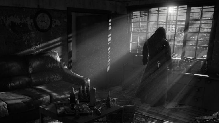 Valve retire Hatred de Steam