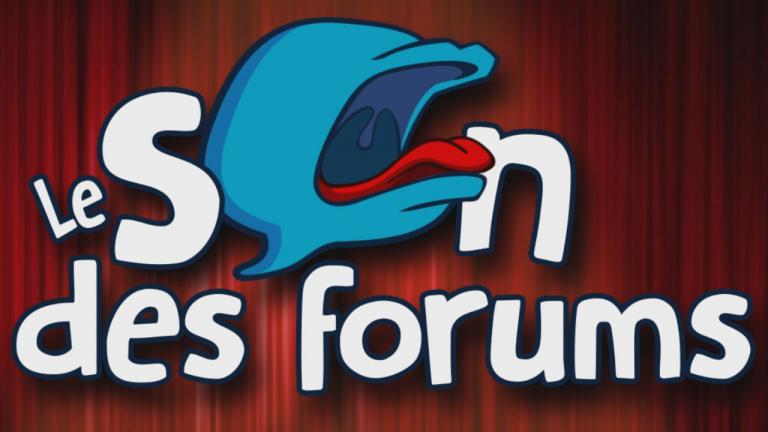 Le Son des Forums: Résultats du concours de musique en vidéo