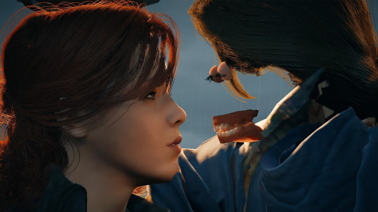 Assassin's Creed Unity : Le patch corrigeant la fluidité est reporté