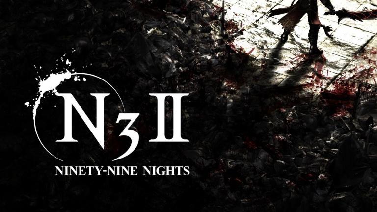 Takayuki Fujii (Ninety-Nine Nights II) quitte Konami