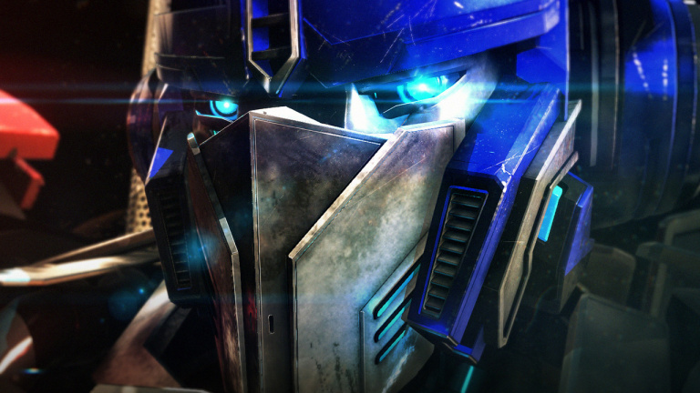 Transformers Universe, c'est (déjà) fini