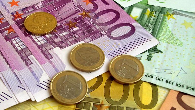 La réforme du crédit d'impôt validée par la Commission européenne