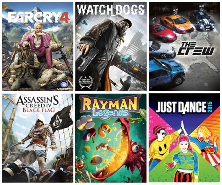 Les possesseurs du Season Pass d'Assassin's Creed Unity peuvent récupérer leur jeu gratuit