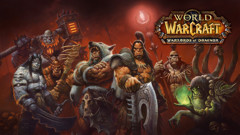 World of Warcraft : L'achat de temps de jeu contre des pièces d'or envisagé
