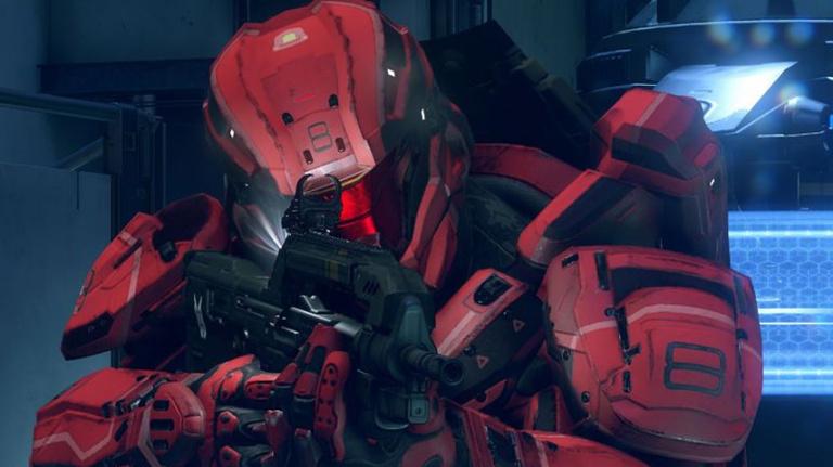 Les vidéos de la semaine : FF15, Star Citizen, Halo 5...