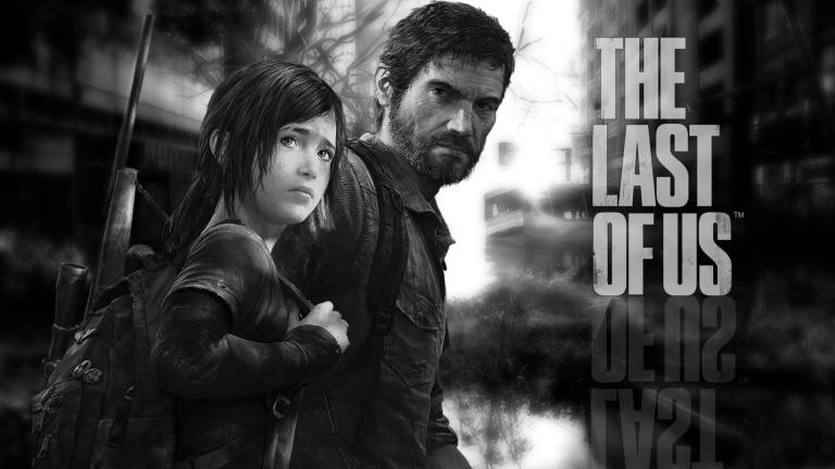 The Last of Us 2 évoqué