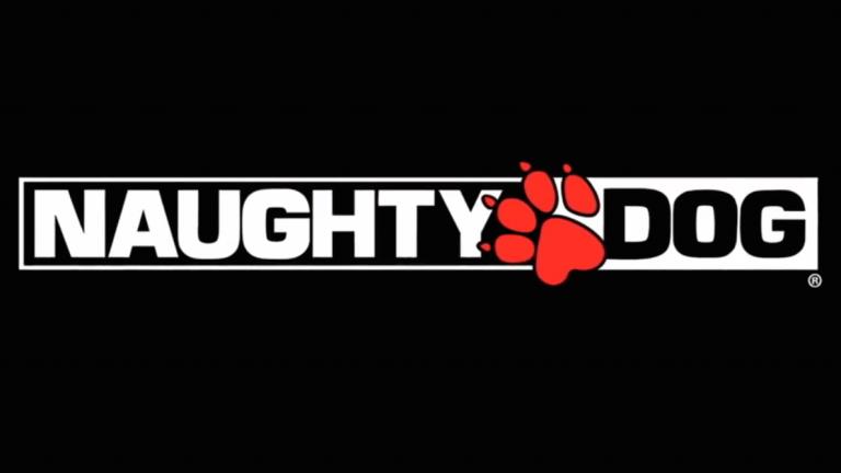 L'histoire de Naughty Dog en 50 minutes