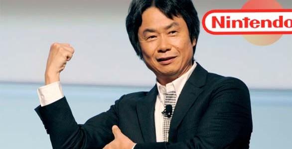 PlayStation 5 : Sony songe à une console dématérialisée