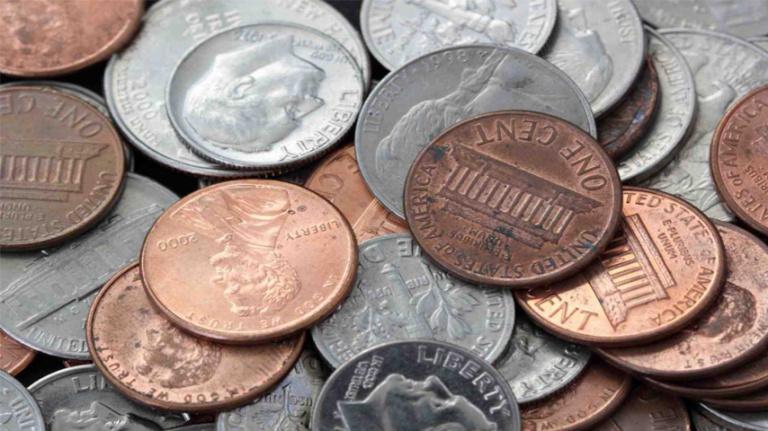 Soldes, bundles, quelle valeur pour les jeux à prix cassés ?