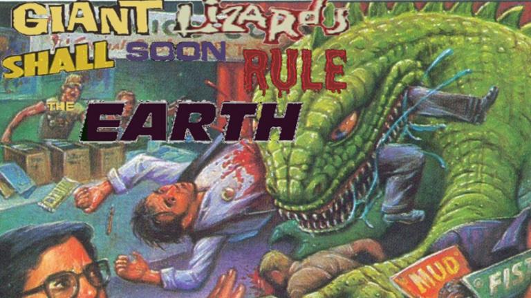 PSN, Xbox Live : La Lizard Squad frappe de nouveau