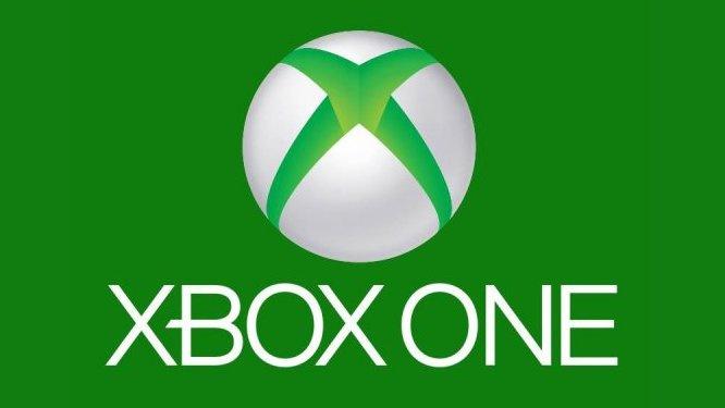 Xbox One : L'exploitation de l'ESRAM facilitée pour les développeurs