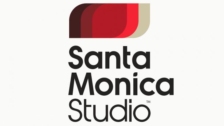 Santa Monica Studio (God of War) dresse son bilan 2014