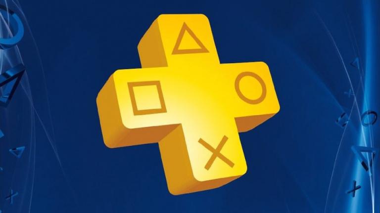 Sony dédommage les joueurs suite aux attaques du PSN