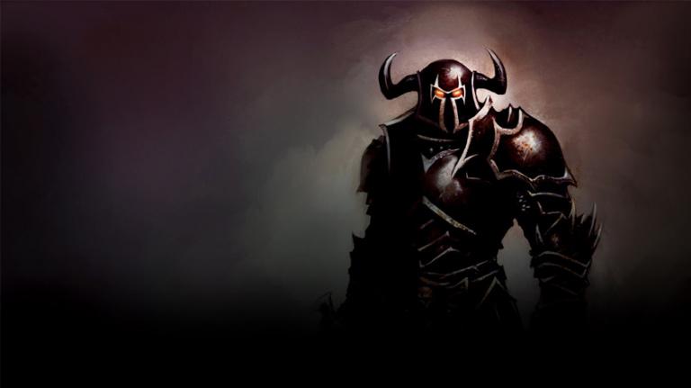 Beamdog prépare un nouveau Baldur's Gate
