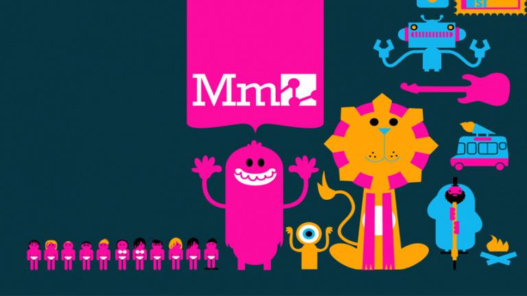 De la création audio dans le prochain Media Molecule (LittleBigPlanet)