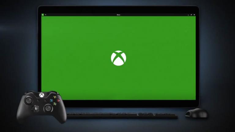 L'application Xbox sur Windows 10 : Fonction DVR, chat, succès