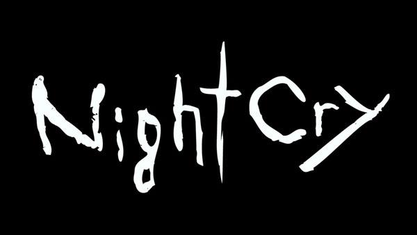 Une poignée de visuels pour Night Cry