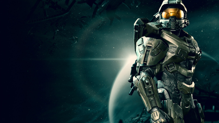 Halo : The Master Chief Collection, une bêta pour le prochain patch