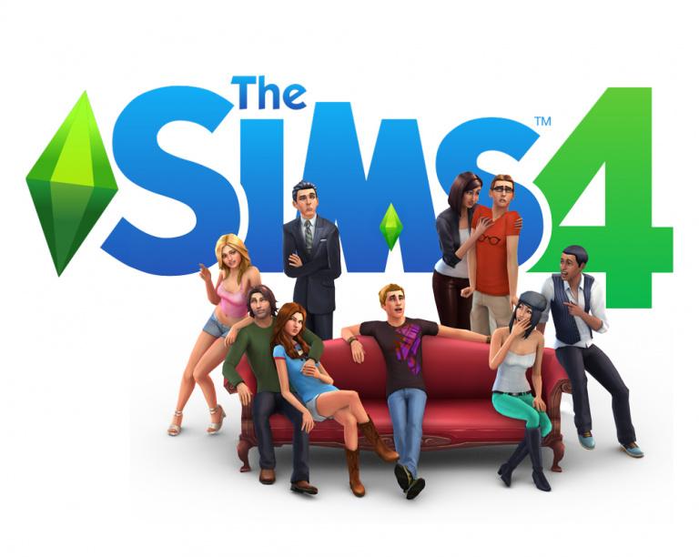 Les Sims 4 jouable gratuitement pendant 48 heures