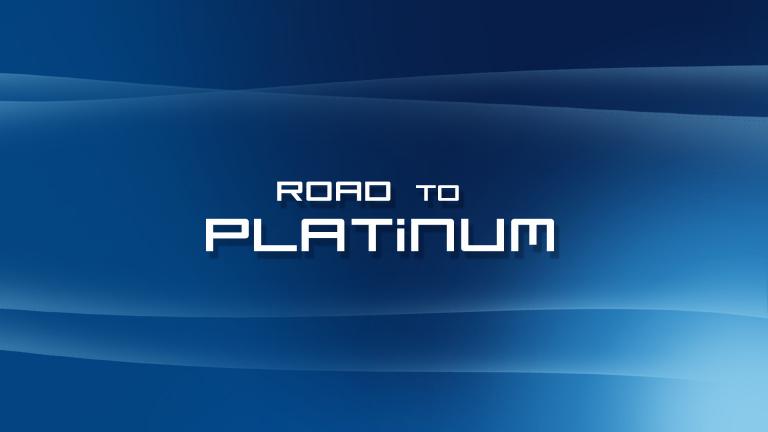 Emission exceptionnelle d'At0mium aujourd'hui sur Gaming Live