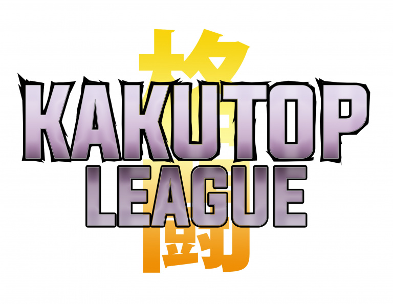 Conclusion de la KAKUTOP League à 17 heures sur Gaming Live