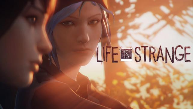 Life is Strange : Les 17 premières minutes en vidéo !