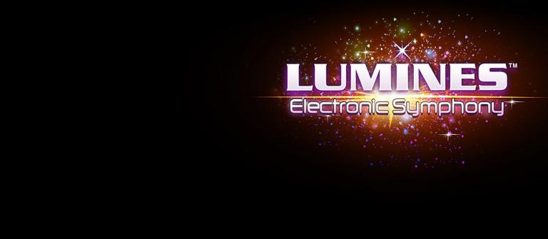 Lumines et Meteos vont revenir sur smartphones