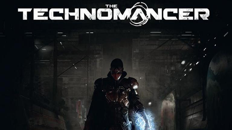 The Technomancer, le RPG de la maturité pour Spiders ?