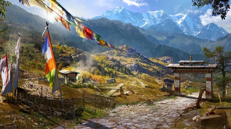 L'affaire des clefs Far Cry 4 se précise