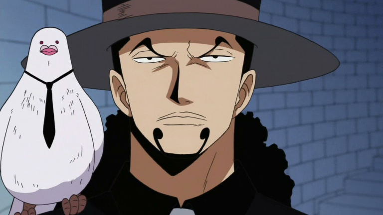 Rob Lucci rejoint le casting de One Piece : Pirate Warriors 3