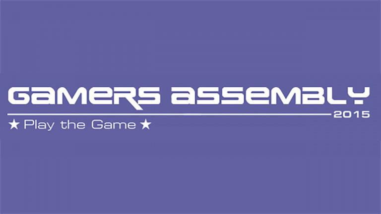 Gamers Assembly : 100.000 € de cash prize cette année