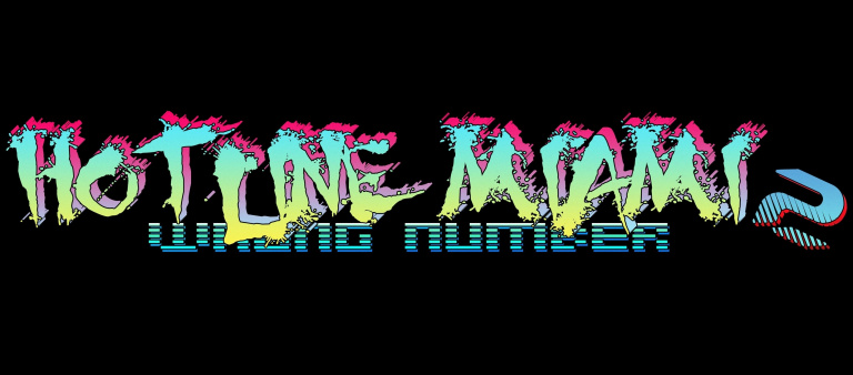 Hotline Miami 2 s'offre une date de sortie !
