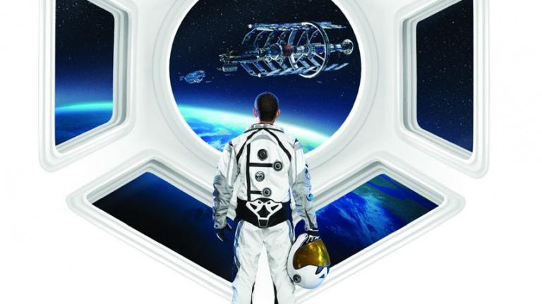 Civilization : Beyond Earth à 23,99 €