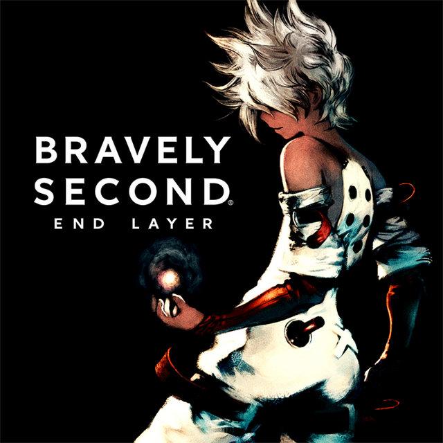 Bravely Second change de nom et devient Bravely Second : End Layer