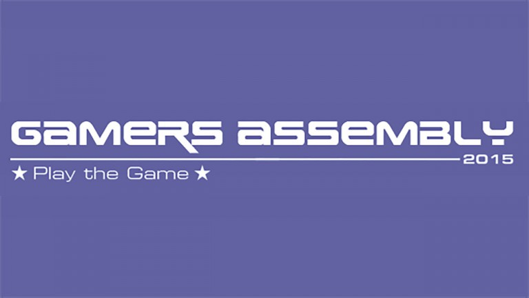 Millenium organise un tournoi qualificatif pour la Gamers Assembly