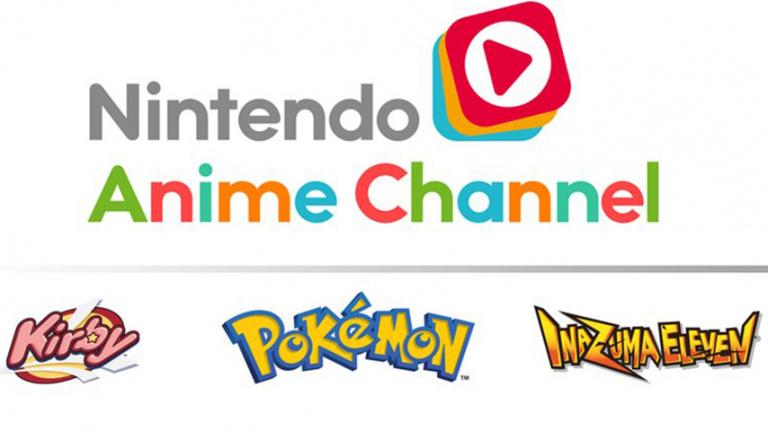 Retour sur les deux offres de streaming d'animes sur 3DS et Wii U