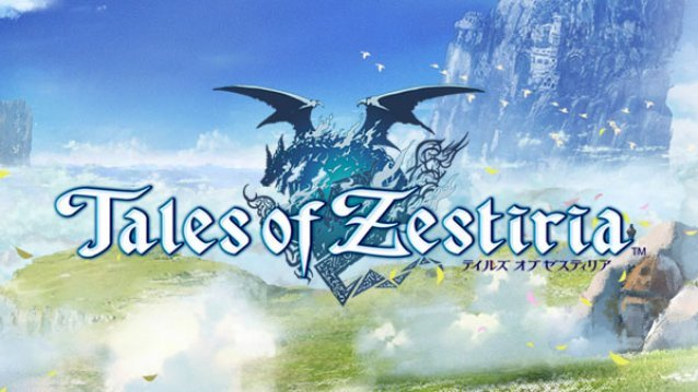 Tales of Zestiria bientôt sur PC ?
